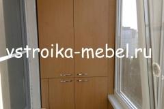 Размер  790*420*2550 (Ш*Г*В) Цена  13000 р.