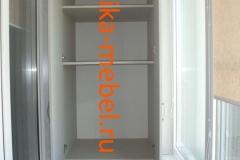 Размер  800*680*2400 (Ш*Г*В) Цена 13000 р