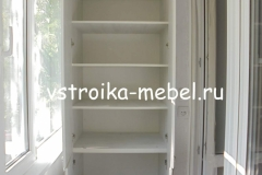 Размер 750*560*2500 (Ш*Г*В) Цена 12000 р.