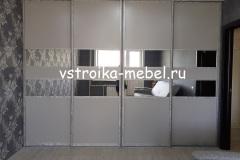 Цена 42000 р.   Размер 3480*600*2600 (Ш*Г*В)