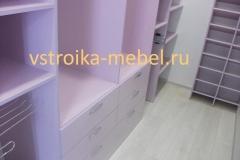 Размер 3500*1600*2800  (Ш*Г*В) Цена 38000 р.